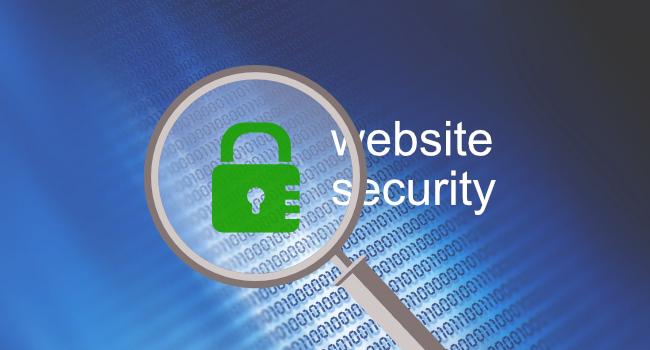 SEO News: Google Chrome warnt deutlich vor http