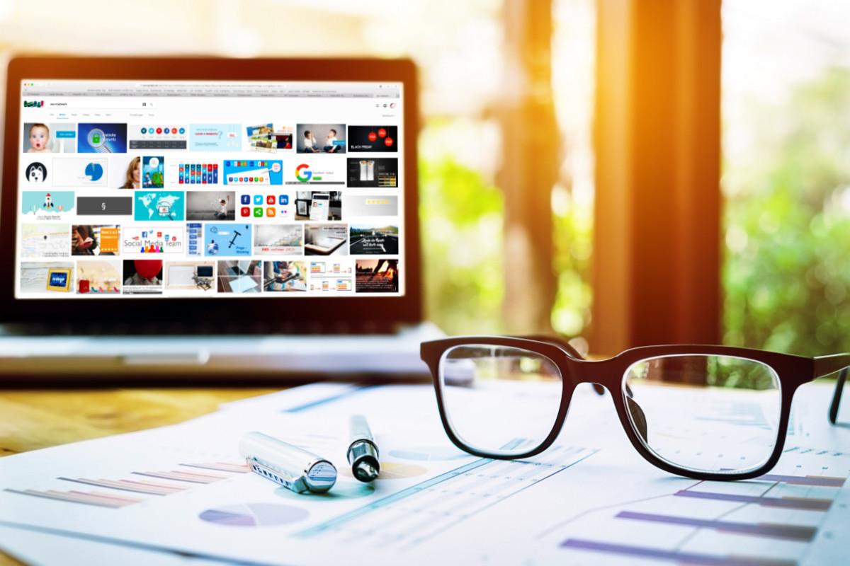 Google Ranking verbessern mit Bilder SEO