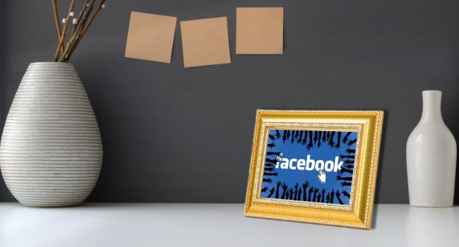 Facebook Bildgrößen – Infos und Tipps
